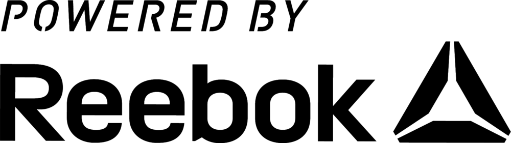 PB_REEBOK_A_BLACK_01.png