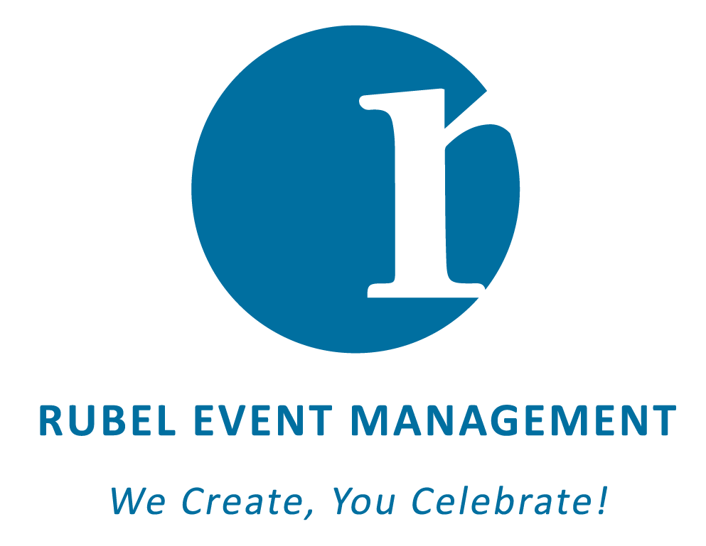 Rubel Event Management