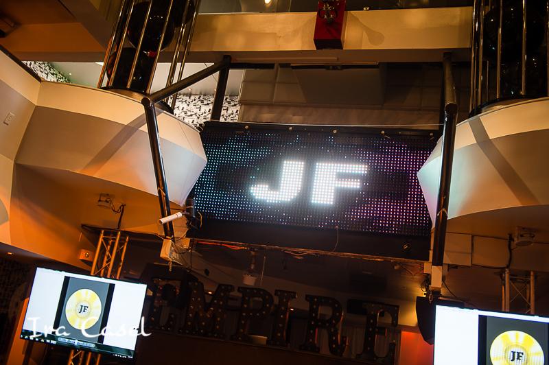 J.Farron-137.jpg