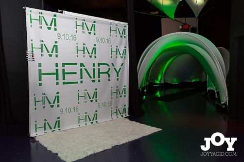 HenryM-4976.jpg