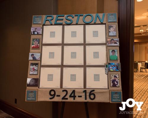 RestonK-6166.jpg