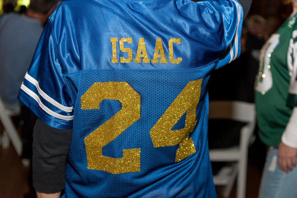 IssacSch-5095.jpg