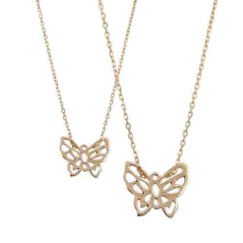 HP Caroussel  Buterfly chain Duo.jpg
