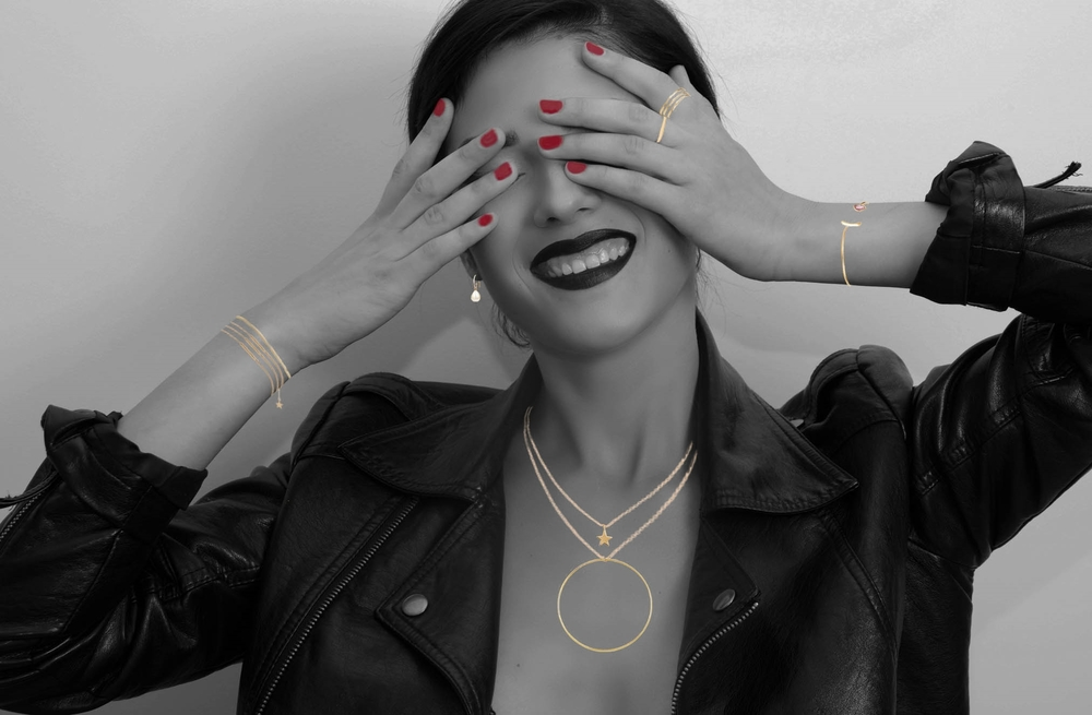 LIM bracelet caucas top focus.jpg