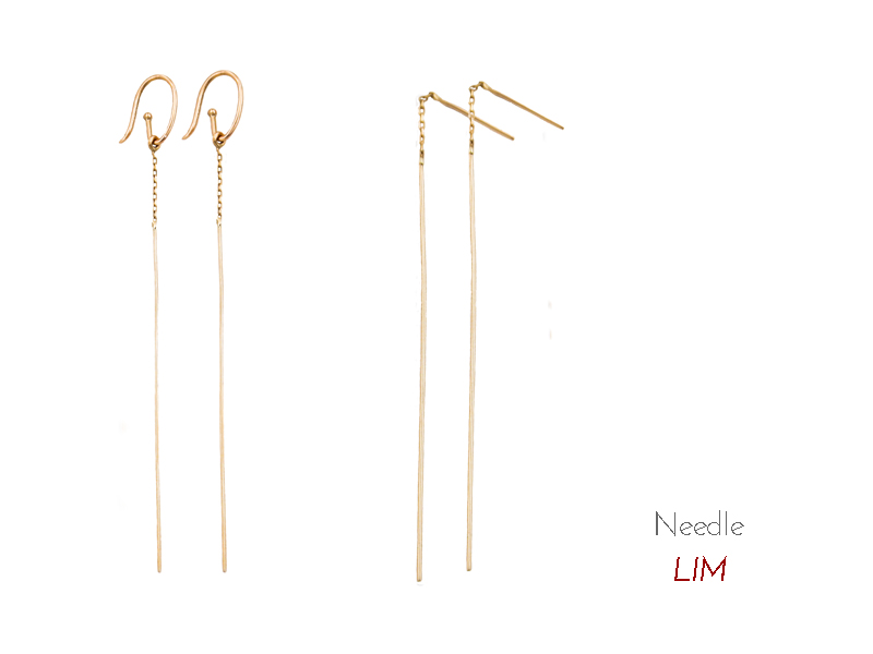 LB-lim-needle-gold-18-carat-nomad-inside.jpg
