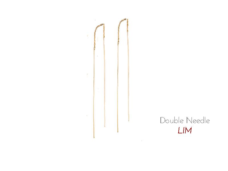 LB-lim-double-needle-gold-18-carat-nomad-inside.jpg