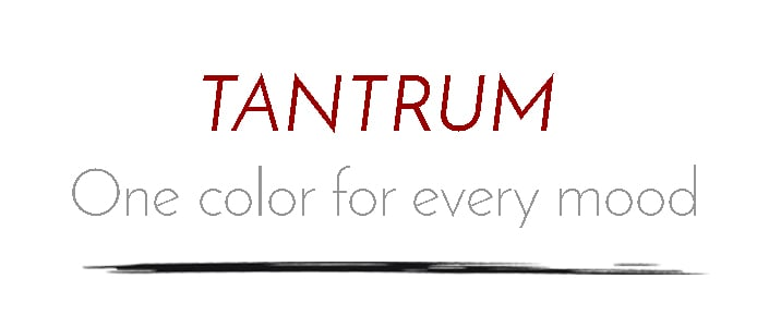 LB-TANTRUM-presentation-2.jpg