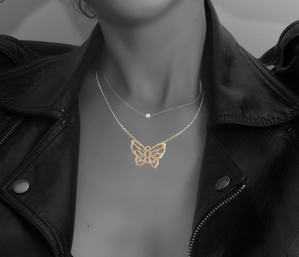 situ-Butterfly-ZOOM-4-necklace-&-diamond-fish-cord-nomad-inside.jpg