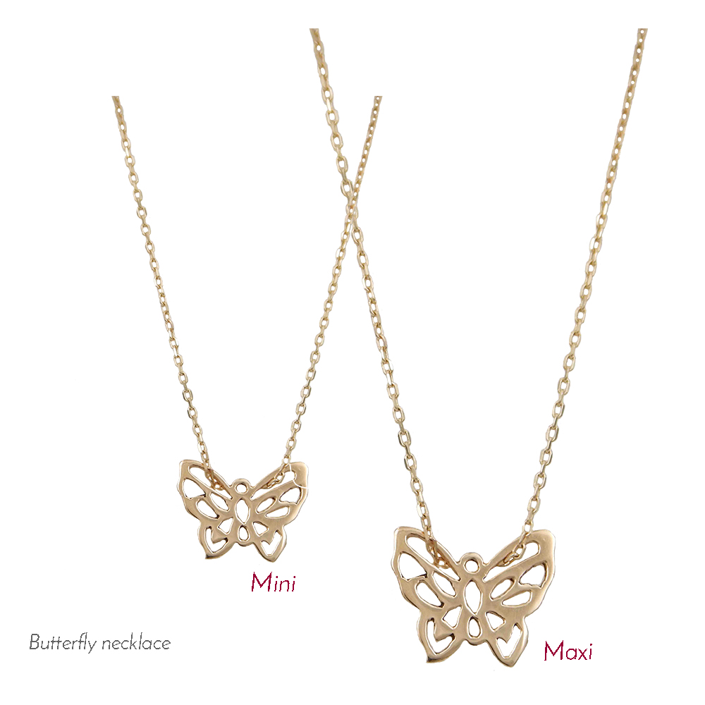 LB--NATURE-Buterfly-chain-pendant-Duo-18-carat-gold-nomad-inside-.jpg