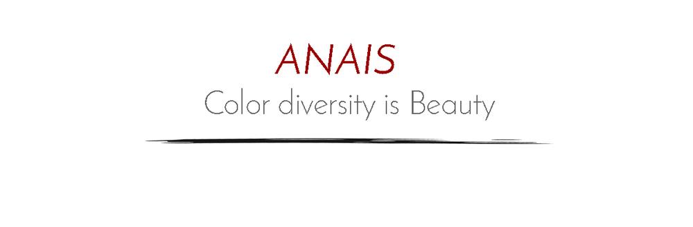 LB-ANAIS-Multi-presentation.jpg
