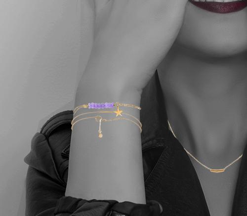 situ-LIM-Multi-anais-amethyst-stone-&-gold-bracelet-nomad-inside.jpg