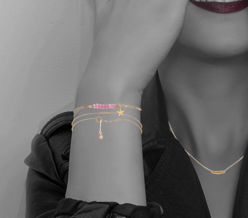 situ-LIM-Multi-anais-rose-tourmaline-gold-bracelet-with-tourmaline-nomad-inside.jpg