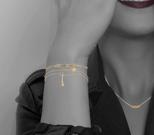 situ-LIM-Multi-anais-labradorite-stone-&-gold-bracelet-nomad-inside.jpg