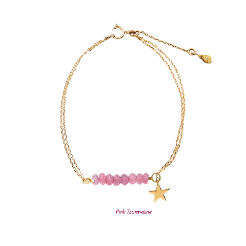 LB-ANAIS-multi-stone-anais-bracelet-tourmaline-gold-&-stone-nomad-insideyoung-french-style-top.jpg