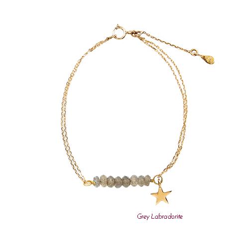 Multi-bracelet-labradotite-and-star-charm.jpg