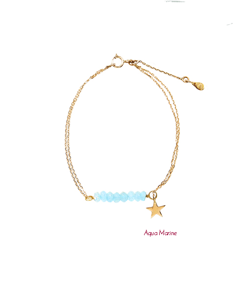 LB-ANAIS-multi-stone-anais-bracelet-aqua-blue-gold-&-stone-nomad-insideyoung-french-style-top.jpg
