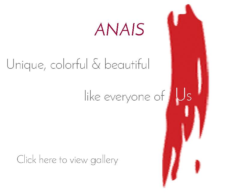 LB-ANAIS-multi-message-2.jpg