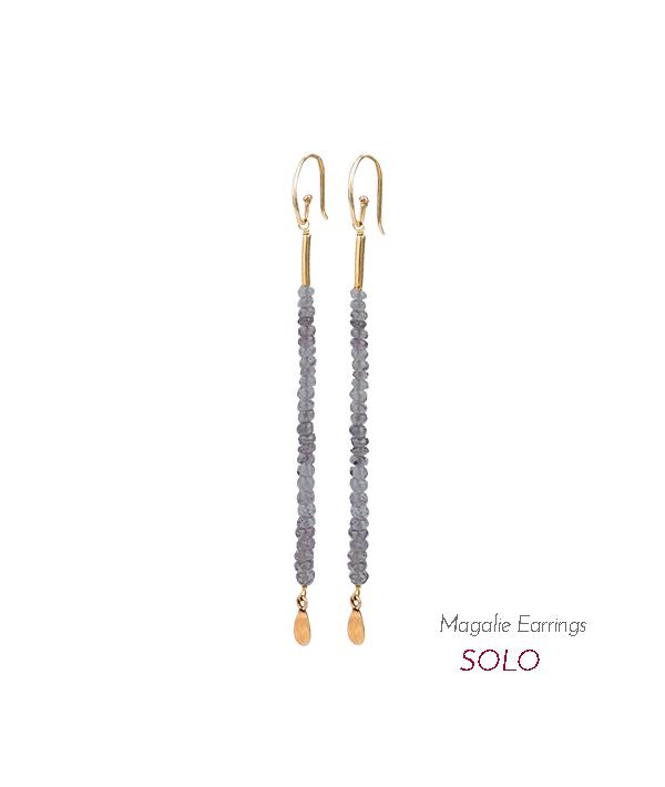 LB-SOLO-Mag-grey-labra-gold-earring-npmadinside.jpg