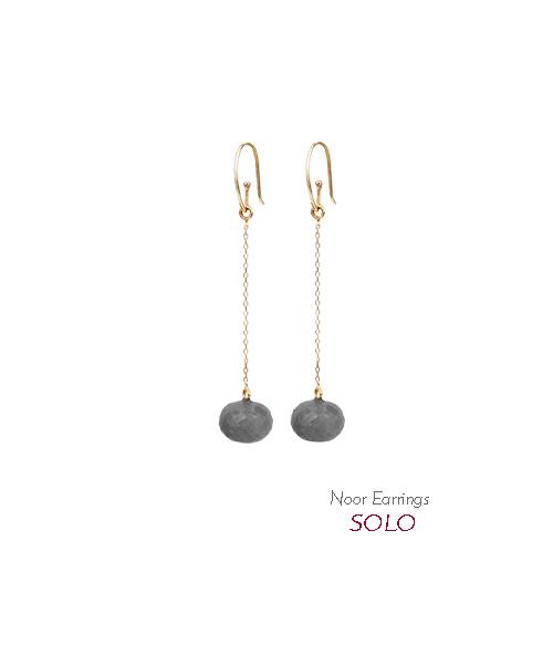 LB-SOLO-Noor-grey-labra-gold-earring-npmadinside.jpg