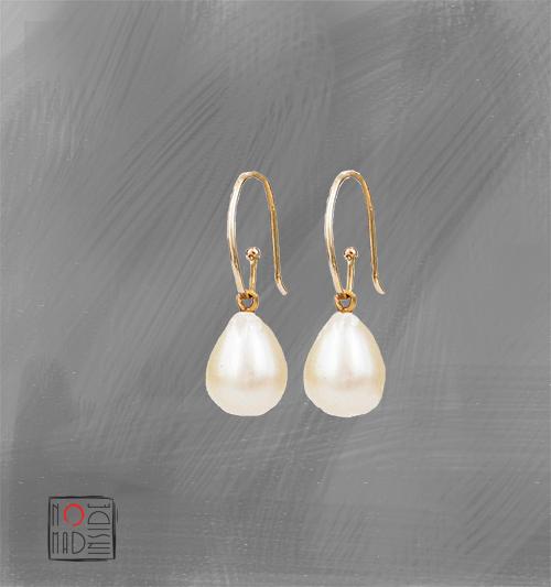 LB-SOLO-EA-white-pearl-test-color.jpg