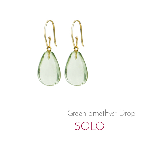LB-SOLO-drop-cabochon-green-amethyst-gold-earring-nomadinside.jpg