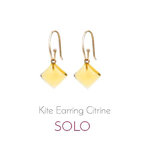 LB-SOLO-kite-citrin-gold-earring-npmadinside.jpg