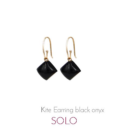 LB-SOLO-kite-gold-earrings-black-onyx-nomadinside.jpg