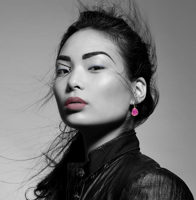 LB-MARGOTIN-asian-top-with-ruby-gold-earring-nomadinside.jpg