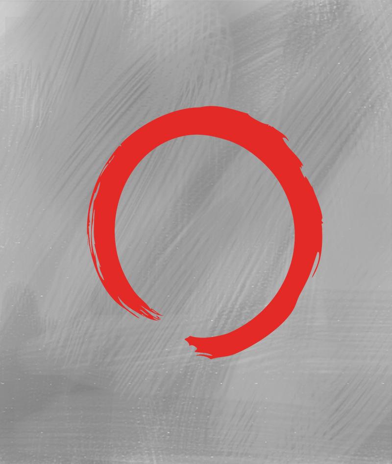 CU-ENSO-light-grey-bkgd.jpg
