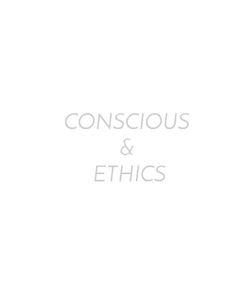 CU-CONSCIOUS-&-ETHIC.jpg