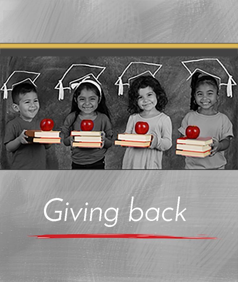 CU-giving-back-nomad-inside.jpg