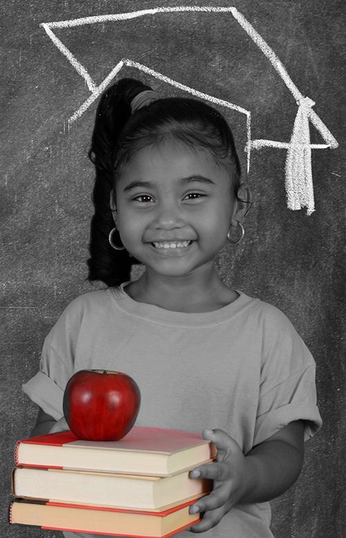 CU-Children-4-at-school-nomad-inside.jpg