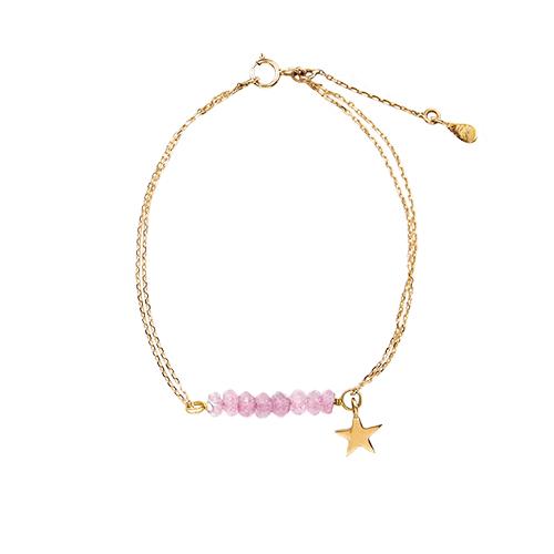 HP-Caroussel-anais-bracelet-nomadinside.jpg
