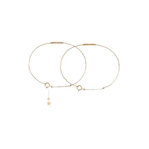 HP-Caroussel-LIM-bracelet-nomadinside.jpg