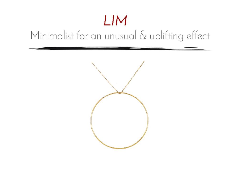 BO-Lim-necklace-gold-18-carat-nomad-inside.jpg