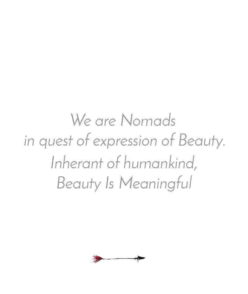 US-Message-beauty-nomadinside.jpg