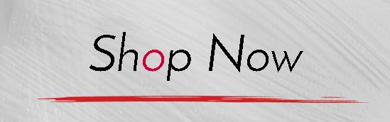 Shop-Now-button-nomad-inside.jpg