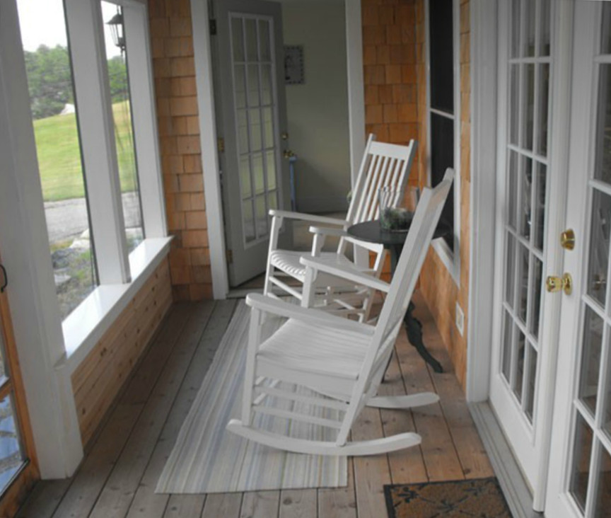 Porch.jpg