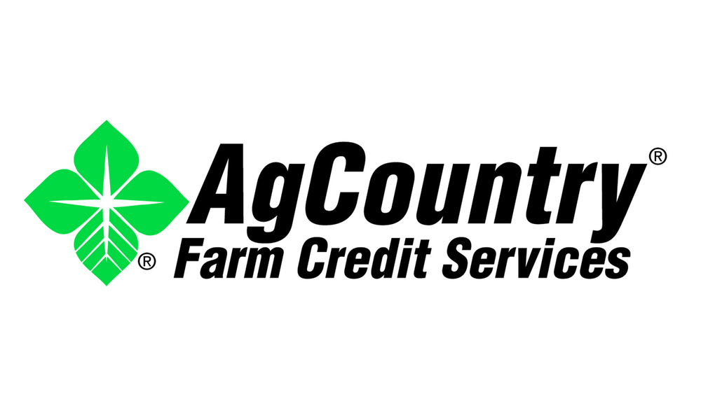 AgCountry logo G&B 600 dpi .jpg