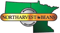 Northarvest-Bean-Logo.jpg