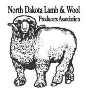 North Dakota Lamb & Wool Producers Association