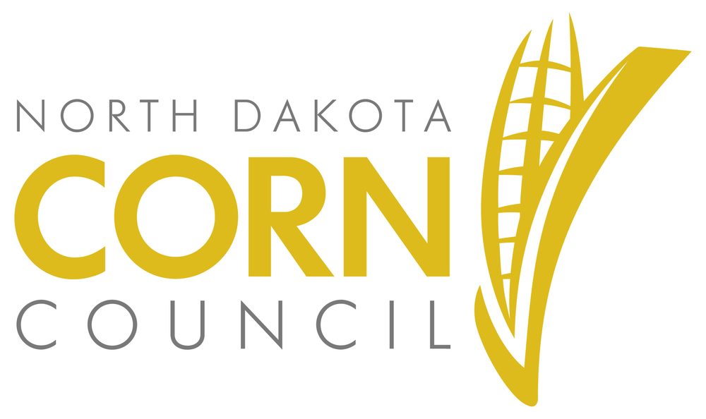 North Dakota Corn Council logo.jpg