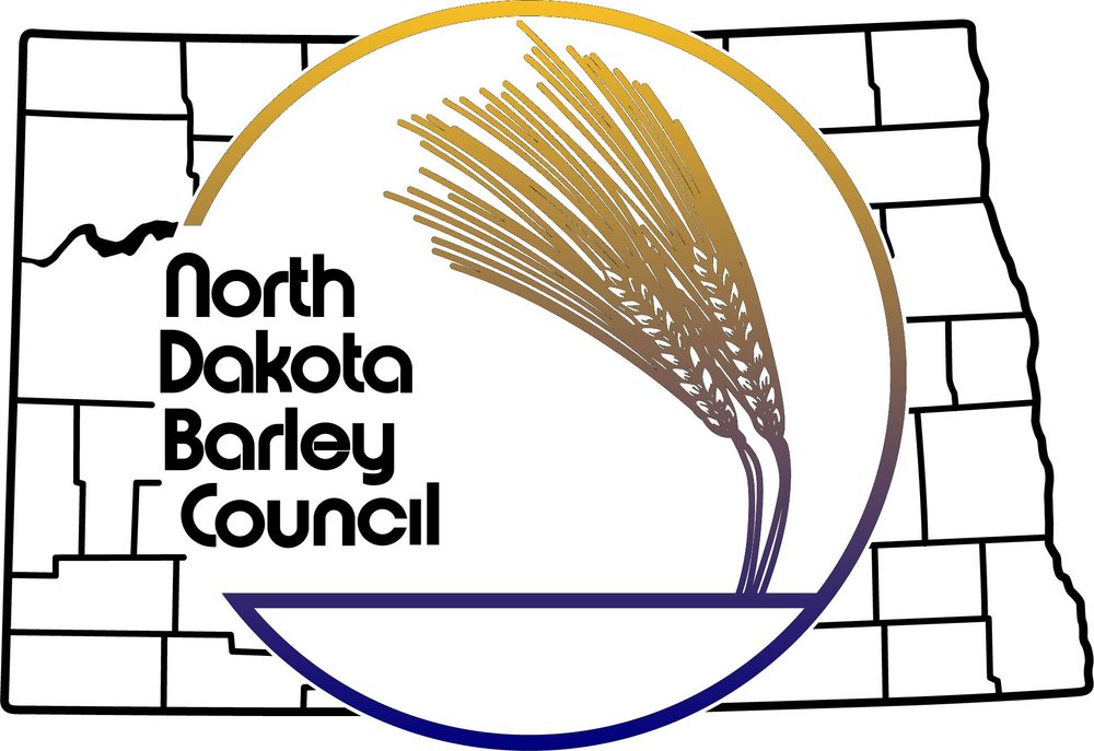 ND Barley Council color.jpg