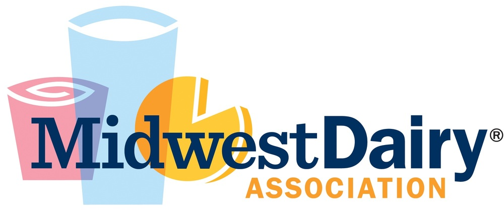 Midwest Dairy ID9 - Midwest Dairy Association Logo Horizontal.jpg