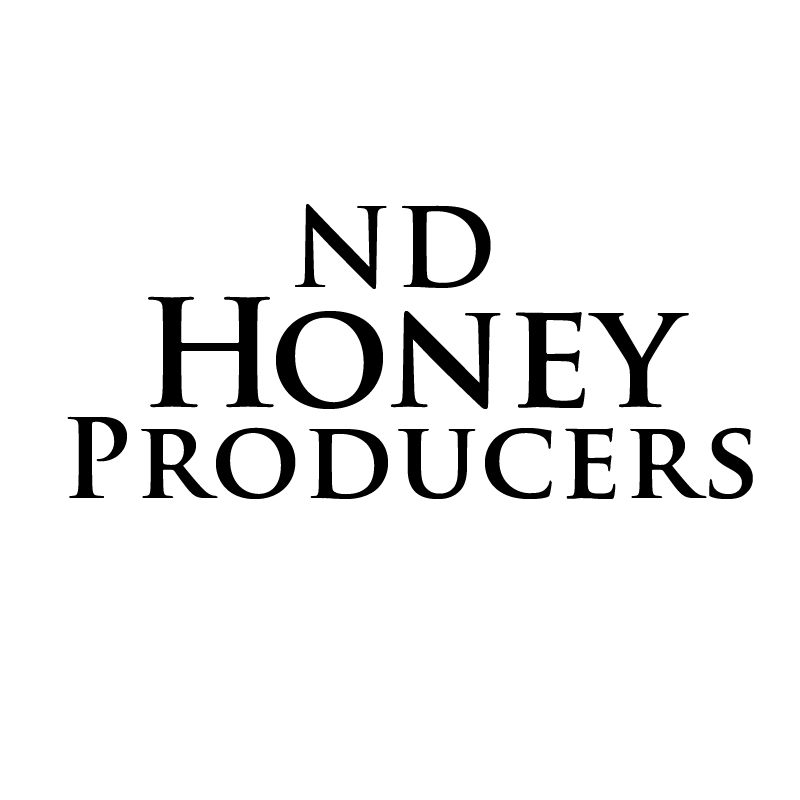 ND Honey producers.jpg