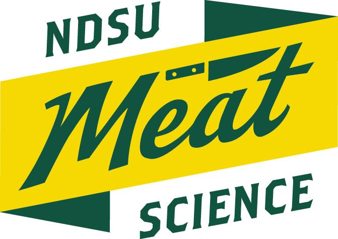 24808_NDSU_Meat Science_Logo_RGB.jpg