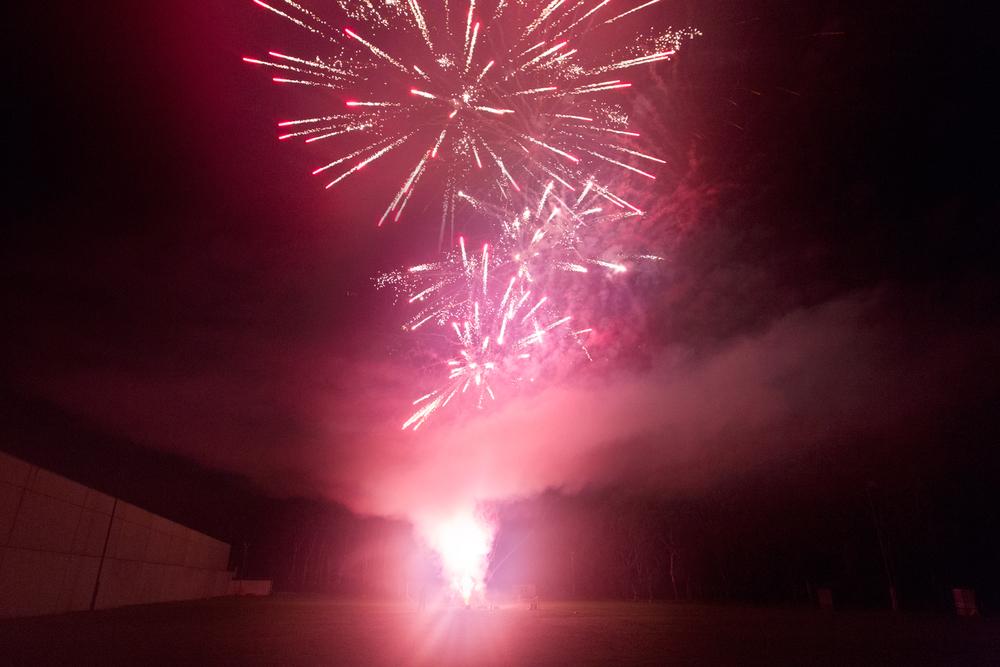 20140815-20140815-Blaso-Pyrotechnics-00192.jpg