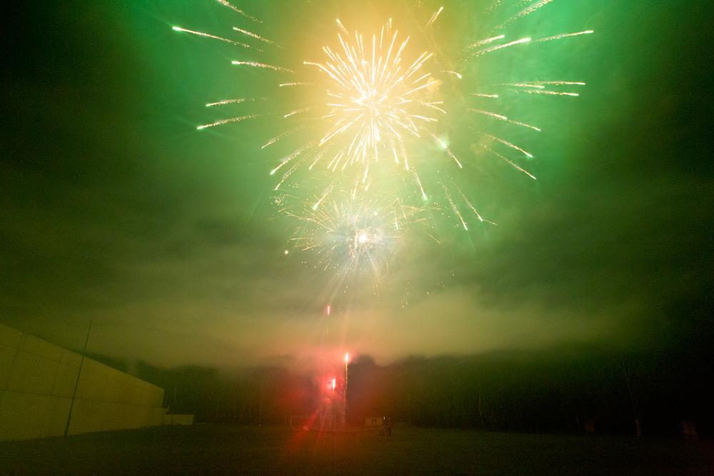 20140815-20140815-Blaso-Pyrotechnics-00440.jpg