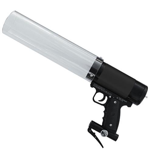 blaso_pyrotechnics_tshirt_launcher_air_cannon_gun_1024x1024.jpg