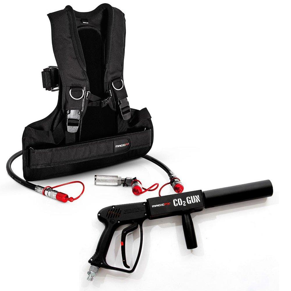 Blaso Pyrotechnics Co2 Gun Kit Australia.jpg